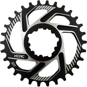 KCNC Direct Mount Chain Ring SRAM